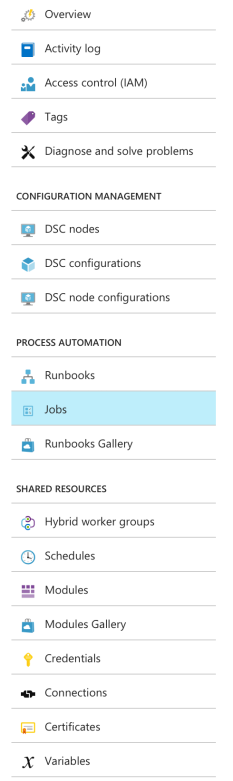 Automation_JobsLog